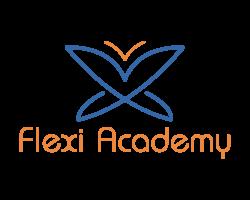 Flexi International Online School